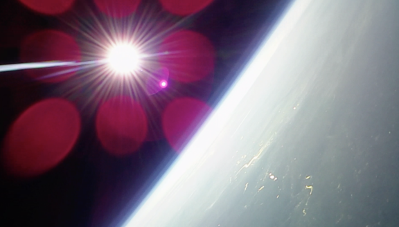 MINT_Stratosphäre_Stratoscholl_II_Höhe_ca_34000m.png